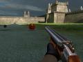 Serious Sam HD - Realistic FOV Mod