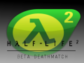 Half-Life 2 Beta: Deathmatch