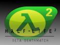 Half-Life 2 Beta: Deathmatch