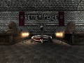 Better Place (Amnesia: The Dark Descent)