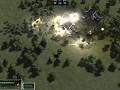 Battlefeel 3.5