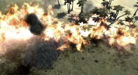 BattleFeel 3.4