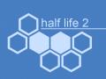 Half Life 2: Survival Infinity