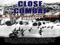 Close Combat TLD Ebro Mod (Close Combat: The Longest Day)