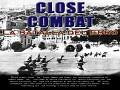 Close Combat TLD Ebro Mod