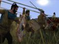Sweboz versus Boii