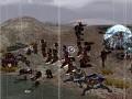 Adeptus Mechanicus Explorators