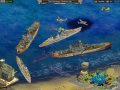 Rise of Nations: The Second World War by wadis10