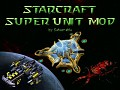 SC SUM - StarCraft Super Unit Mod (StarCraft)