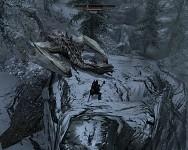 Dragon Spot