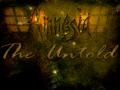Amnesia The Untold