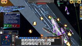 Another Super Star Destroyer?!