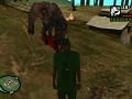 Deadly Left 4 Dead Gang Remade v3.50