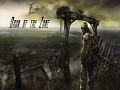 Dawn of the Zone (S.T.A.L.K.E.R.: Call of Pripyat)