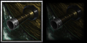 Reworked Undead Naval attack upgrade icons