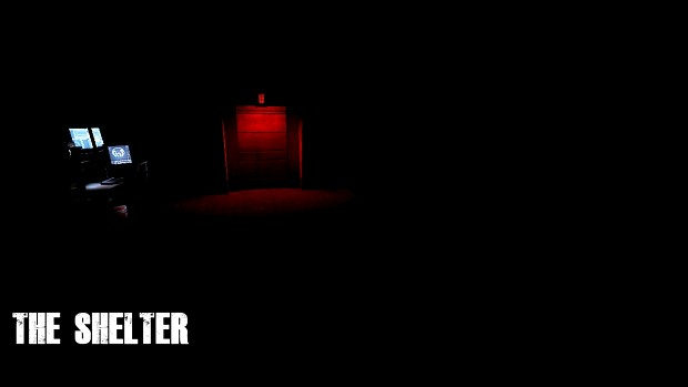 The Shelter - The Door
