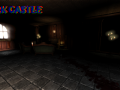 Dark Castle (Amnesia: The Dark Descent)