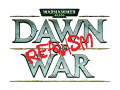 "Dawn of War: ""Realism"""