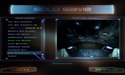 SWGalaxy SkyLine Menu