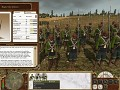 New factions for online battles and unit pack (Empire: Total War)