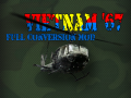 Company Of Heroes : Vietnam '67