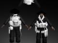NVA Engineer