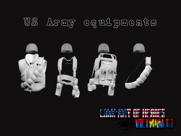 American Equipment