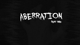 Aberration Part 2 Wallpaper
