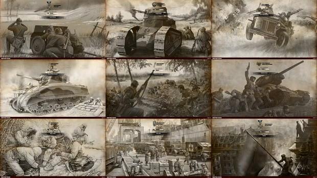 Polish Army 1939-1945