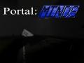 Portal: Minds (DEAD)