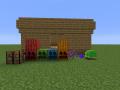 FarmerCraft