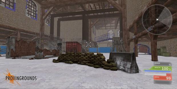 Warehouse 01 12_06_12