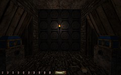 Thief Gold HD