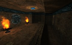 Thief Gold HD Mod - 0.9.3