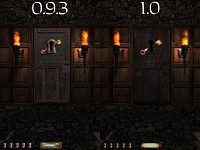 Thief Gold HD Mod 1.0