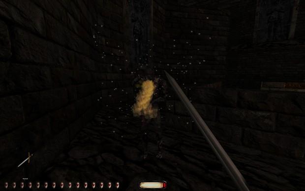 Thief 1 HD Mod 1.2