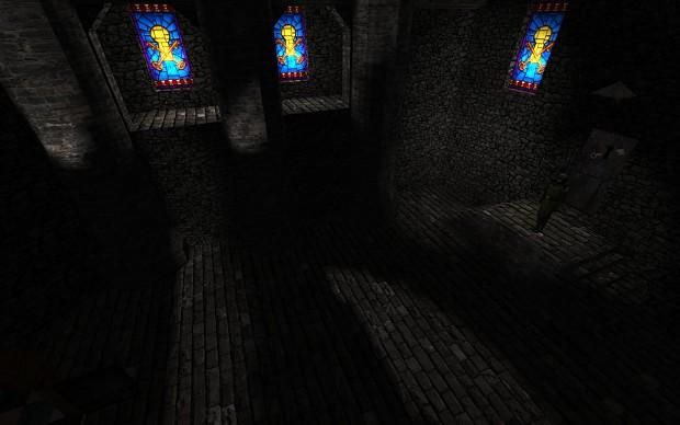 Thief Gold HD Mod - 0.9.3