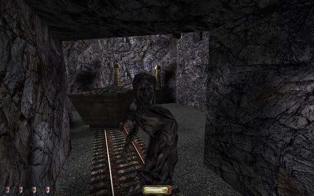 Thief Gold HD