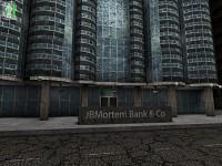 Bank Bailout