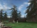 Pioneer Trails teasers
