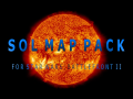 The Sol Map Pack