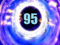 95 tests