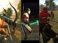 WFAS Demons (Mount & Blade: With Fire & Sword)