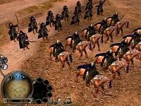 Gondor Rangers
