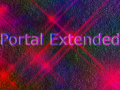 Portal Extended