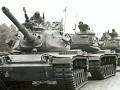 Cold War Mod For MOW Vietnam