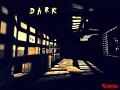 Dark (Half-Life)