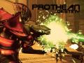 Mass Effect: Prothean Destiny