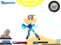 more gameplay pics