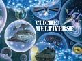 Cliche Multiverse Project